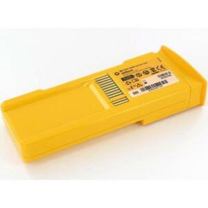 Defibtech High use Battery Pack