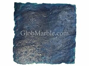 Stamped Concrete Slate Textured Skin Mat Touch up Skin Skm 1200 24 By 24 Inch