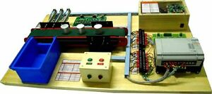 How To Program A Plc basic Level Training Tutorial and How to Build A Trainer