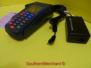 Pax S90 Cdma Evdo Wireless Emv Terminal printer pin Pad emv contactless