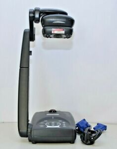 Avermedia Avervision 300 Document Camera