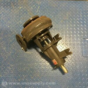 Gusher Pumps P2 5x3 10seh c c Centrifugal Pump Usip