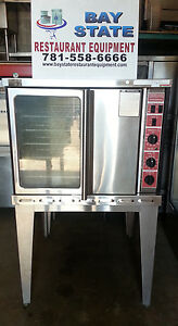 Dcs Fsco 1n Convection Oven