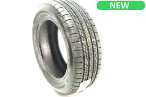 New 195 60r15 Bfgoodrich Advantage T a 88h 11 32