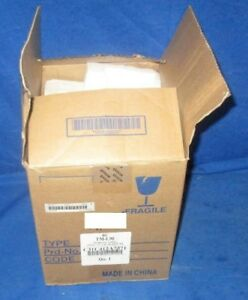 Brand New Epson Tm l90 Point Of Sale Thermal Printer Free Same Day Shipping