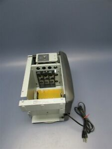 Used Toshiba Strata Chsue112a2 Business Communication Ip System