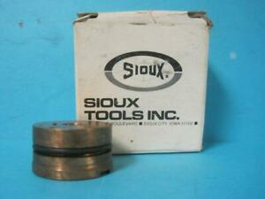 Sioux 33973 New Replacement Part O Ring Lower End 1450 14 51 52 54 Air Drill