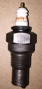 Maytag Engine Spark Plug Original For Gas Hit And Miss Motor
