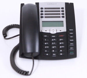 Savant Astra Hst01 00 Ip Phone Handset 6731i For Home Automation