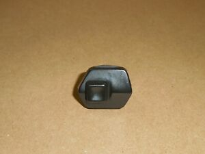 Volvo 240 260 740 760 A T Shifter Shift Knob Overdrive Od Button Switch 1259708