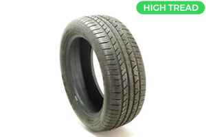Driven Once 225 50r17 Cooper Zeon Rs3 g1 98w 10 32