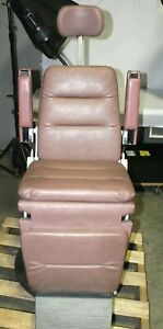 Reliance 980h Power Exam Chair