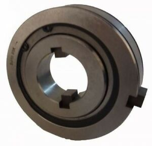 Shaft Mount Reducer Backstop Size 2 Nbs Free Shipping