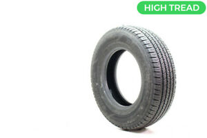 Used Lt 225 75r16 Hankook Dynapro Ht 115 112s 11 5 32