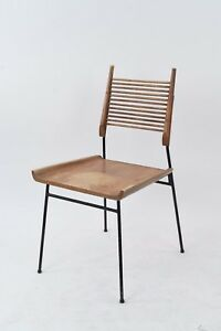 Paul Mccobb Planner Group For Winchendon Shovel Chair