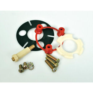 1950 1954 Chevy Horn Contact Kit 80 244346 1