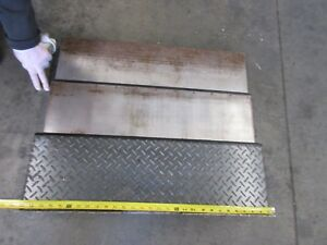 Matsuura Mc 760v2 Cnc Vertical Mill 29 X 24 Way Cover Covers