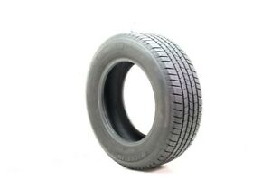 Used 245 65r17 Michelin X Lt A s 107t 7 5 32