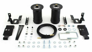 Air Lift Rideconrtrol Air Spring Kit For 05 Toyota Tacoma 4wd 59561