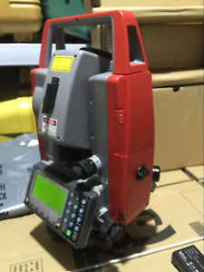 Hot Selling Pentax R 202nes Total Station