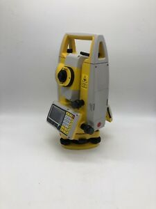 South N3 Total Station Non Prism 600m