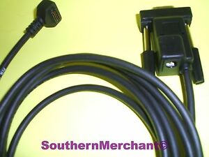 Verifone Vx810 Pin Pad Dongle Cord