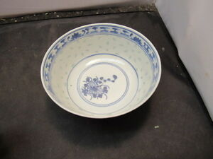 Chinese Tea Cup Bowl