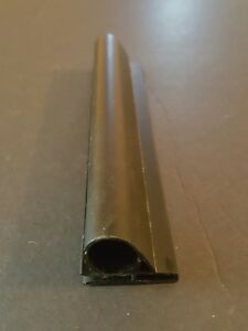 Ge Hot Point Washer Pressure Hose Conduit Wh41x10036