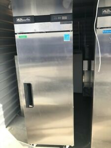 Blue Air Single Door Freezer Bsf23t Bought Never Used