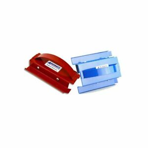 Bundle Amcraft 1102 Blue 1 1100 Red 1 90 v Kerfing Tools