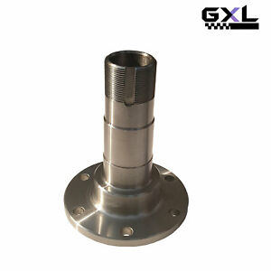Gxl Spicer Dana 44 Spindle Ford Bronco F150 707178x
