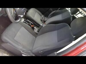 Driver Front Seat Classic Style Bucket Air Bag Fits 15 17 Compass 333857