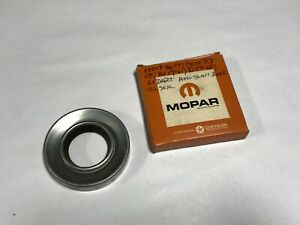 1946 1961 Plymouth Dodge Desoto Chrysler Nos Axel Shaft Inner Oil Seal 46 61
