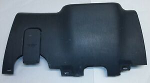 2001 Dodge Durango Slt 4x4 Magnum 4 7l V8 Left Side Dash Trim Panel 1000982aa