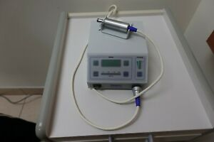 Endo Densply Motor Used No Contra Angle Handpiece Motor Only
