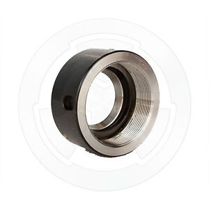 Metaltech Tools Nut Bearing Type M50x1 5p For Collet Er40 450 2040