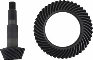 10001481 Dana Svl Dana 80 3 54 Ratio Ring Pinion Gear Set
