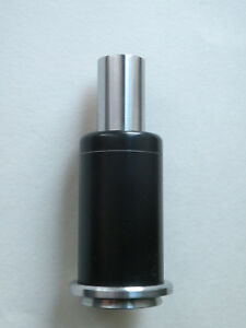 Vertical Eyepiece Tube Adapter Microscope Lomo Zeiss d 23mm