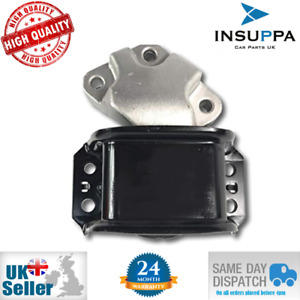 Citroen Berlingo C4 Picasso Ds4 Ds5 1 6 Hdi Top Right Engine Mounting 1807x2