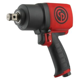 3 4 Composite Air Impact Wrench Cpt7769 Brand New