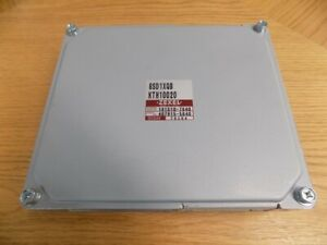 Case Cx460 Tier 3 Machine Ecu Controller 47564554 Free Uk Delivery Included