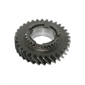 T5 1st Gear 32 Tooth 5 Sp Transmission Chevy Ford World Class Camaro Used