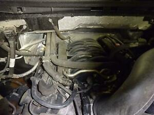 Oem Engine 2013 Ford F150 5 0l Motor From 1 04 13 With 42k Miles