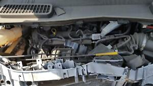 13 14 15 16 Ford Escape 2 5l Vin 7 Engine Motor 50k Free Local Delivery