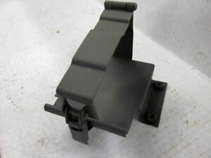 Mb Gpw Willys Ford Wwii Jeep G503 First Aid Bracket