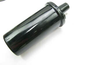 New Out Of Box Universal Ignition Coil 29650