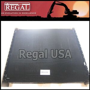 6n1218 Core A For Caterpillar D7g Tractor 6n 1218 3790181 379 0181