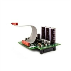 Philips Intellivue Mp5 Patient Monitor Recorder Circuit Board