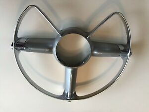 1949 Oldsmobile Horn Ring