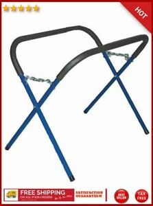 Automotive Spray Painting Rack Stand Auto Body Shop Paint Booth Hood Parts New